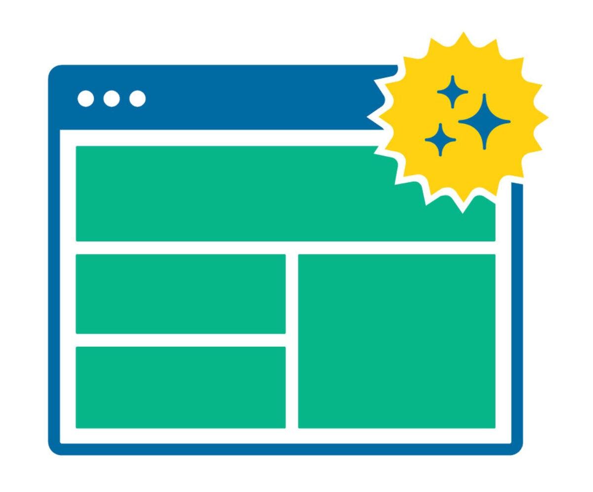New Seattle Public Schools Website